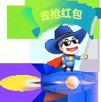 阳泉网站建设